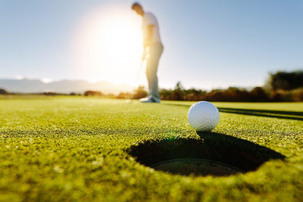 Westchester Golf Course Slider Image 4032