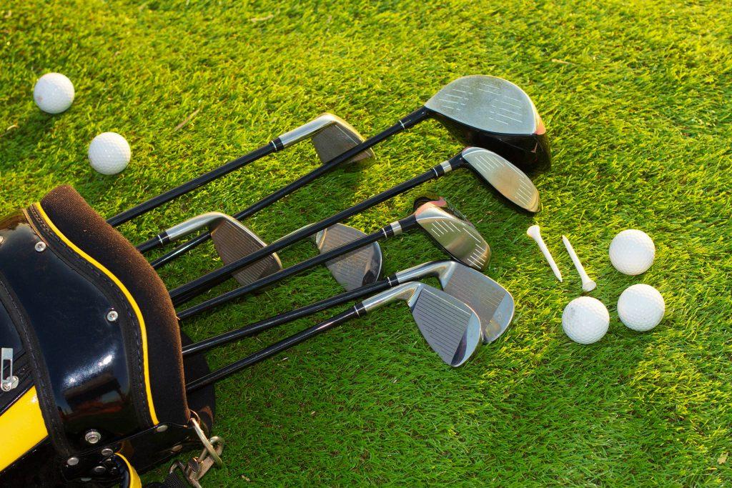 Westchester Golf Course Slider Image 4033