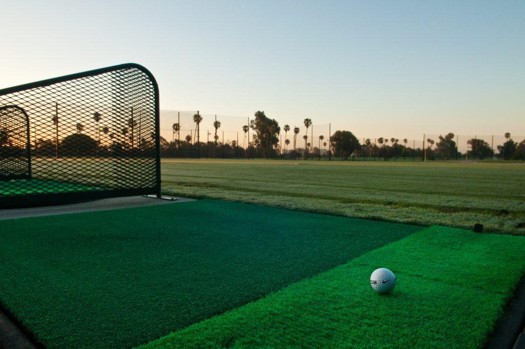 Westchester Golf Course Slider Image 5696
