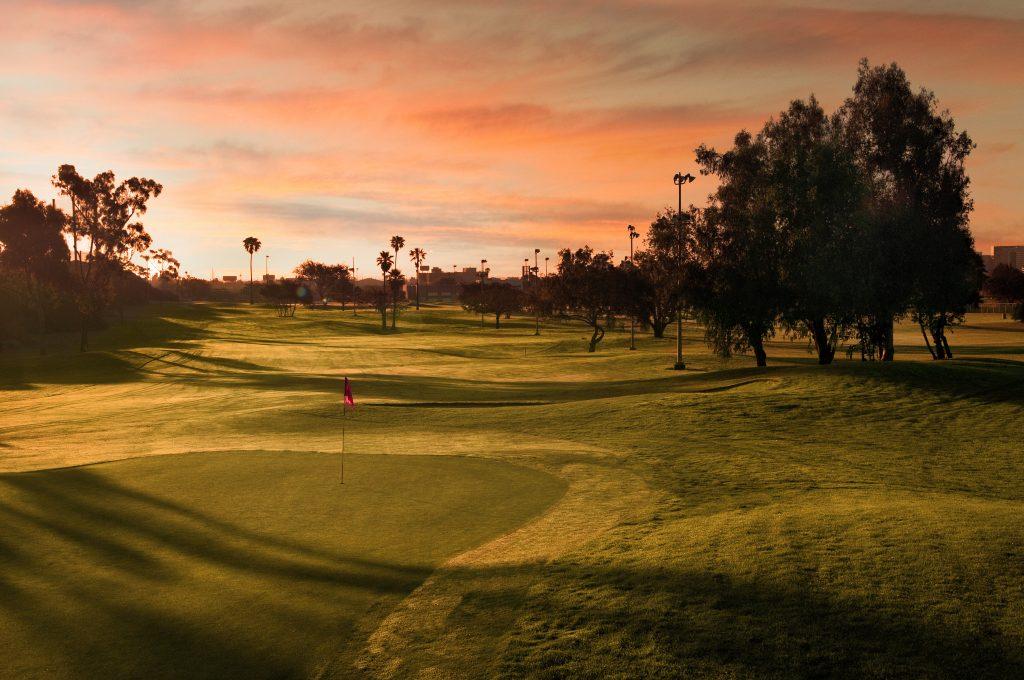 Westchester Golf Course Slider Image 5693