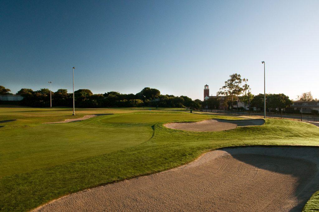 Westchester Golf Course Slider Image 5694