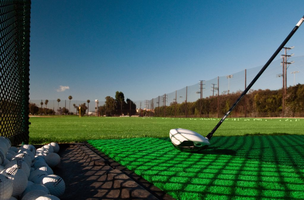 Westchester Golf Course Slider Image 5698